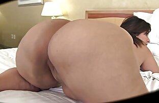 Brochista video de sexo gratis online De Merda Com Pila Gorda