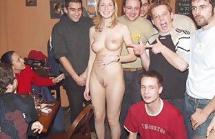 espectáculo pornográfico lésbico em pornoxxx online palco público