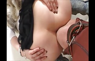 leva vídeo de sexo grátis online a bbc LT