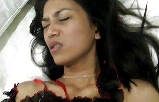 STROKIES Rachel Roxx casa das brasileirinhas online gratis Punheta
