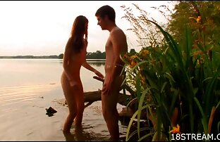 Porno videos sexo online grátis Sensual especial no cam