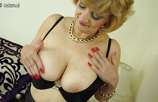 FetishNetwork sybian video erotico online gratis slave