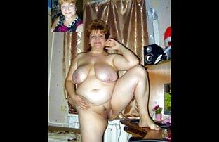 Brooke & amp; Claudia ter algum tempo sexy porno gratis dublado juntos