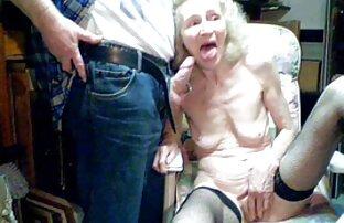 Morena Milf videos porno online gratis hd Swing o dia todo