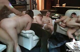 TS Karabella ver videos de sexo online gratis s