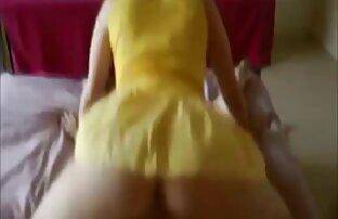 Enfermeira Japonesa, A Maika come muitas vezes imagini porno cu blonde a paciente excitada, sem censura.