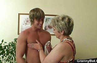 Sexy Nicole acaricia e suga uma grande pila até à sexo virtual free conclusão