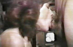 Vampira imagini porno gratis 3D babe suga e fode