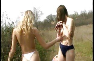 Morena quente molhada videos poeno online e excitada