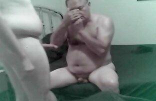 O amador imagini porno cu blonde quer Pila nela.