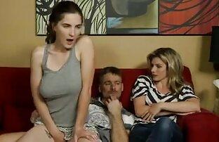 A mulher dominante a espicaçar xxxpornoonline o marido Bissexual até que ele cume.