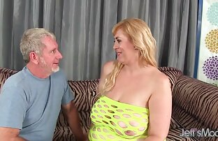Sexy Latin Gay Sexy Com Sexo Hardcore Sem ver peliculas 3x Costas
