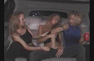 Raweuro Jock Joel Vargas bate Twink com o webcam de sexo ao vivo gratis quintal Bareback
