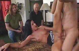 Anal Interracial BBC ver videos pornos online