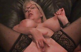Yanks Beauty Estelle's Glass videos de sexo online gratis Toy