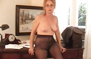 Foder na video lesbico online cama