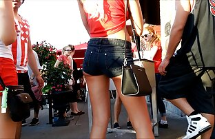 Punheta Adolescente agatata pe strada marota