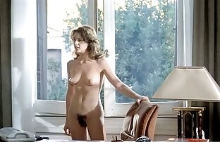 Vídeo imagini porno gratis caseiro do amador adulto Steve A Masturbar-se