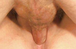 E o Idiota bem preparado dela fodido pela bf. webcam de sexo ao vivo gratis