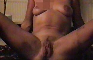 Milf Nikyta melhor site porno online Gosta De Sexo Anal Enquanto O Marido