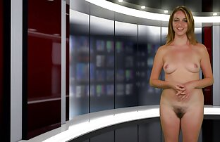 A brasa da negrese bune rau webcam aparece em diferentes posições.