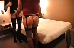 Fakeagentuk pornos on line rosto pegajoso para chick with big tits in UK casting