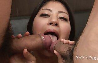 Busty Milf fode webcam de sexo ao vivo gratis marido e lésbica Sexy Gar