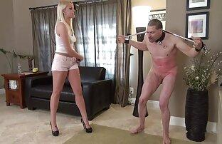Homem Mariquinhas sexo gratis online amarrado em castidade