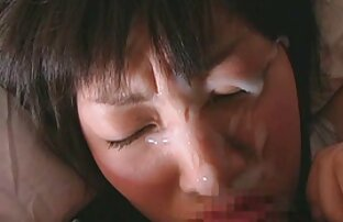 A bela asiática Micha Latina deleita a sua rata e grase futute bine o seu rabo