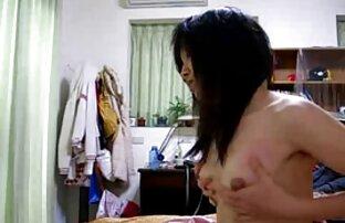 A empregada da ver pornoonline FHUTA junta-se.