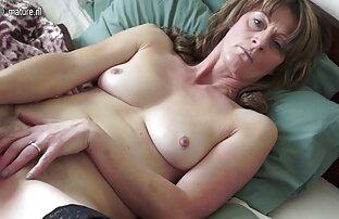 Magricela amadora videos de sexo online gratis fodida