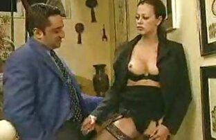 A galdéria adora vir-se para video de sexo gratis na internet cima das mamas gordas!