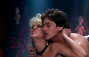 Compilação Hot G Vibe striptease sexso onlaine