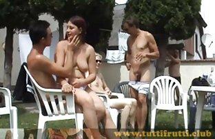 Sborrami sul culo nel bosco coppia amatoriale naturale teen-pleasure tv porno online gratis button 4K