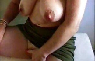 ladybug WN webcam porno online gratis by and macanna man