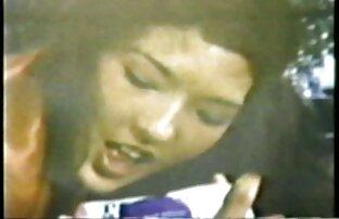 Prostituta morena a gritar Oh yeaah Oh yeaah sabe tão assistirvideospornogratisonline bem