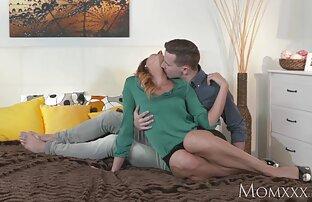 Um jovem casal de sexo violento a uma massagem pornográfica de óleo de sexo filmeexxl anal twerk na pila