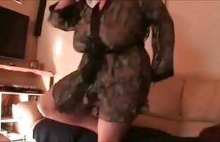 Lena pornos on line Nitro dá tudo