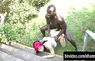 big booty interracial filmex xxl anal fucking